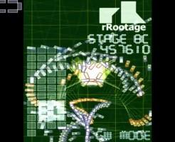 rRootage1