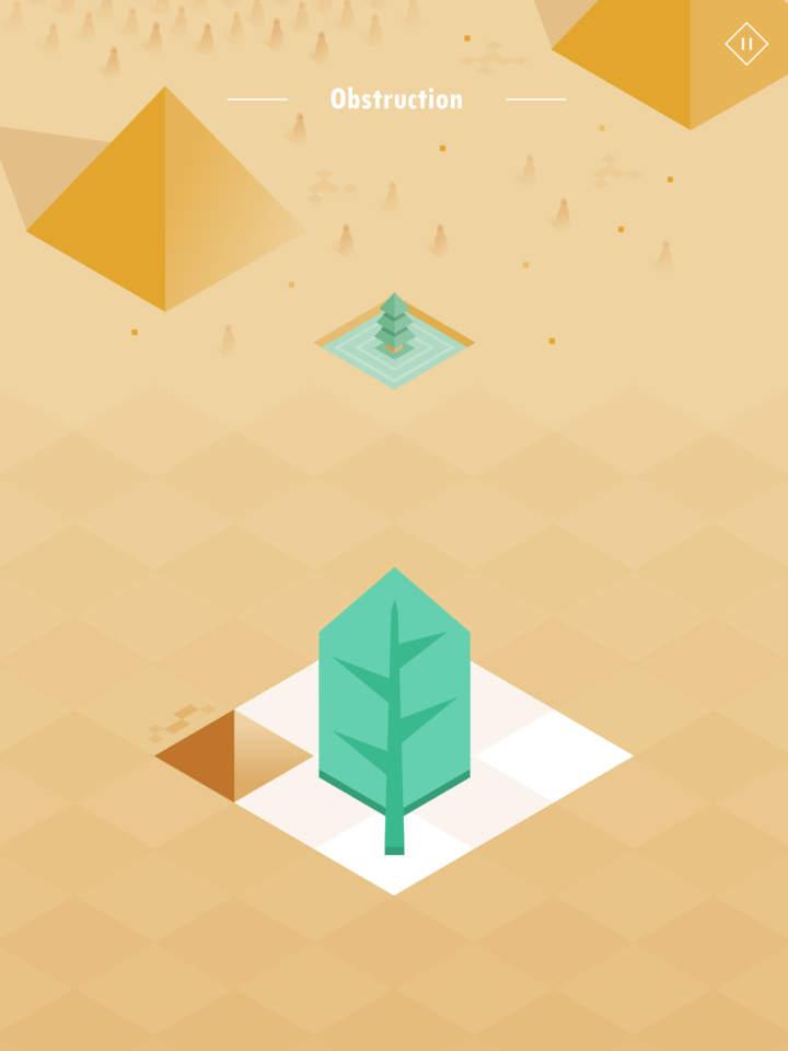 Epic Fragments