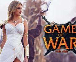 gameofwar_banner