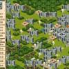 自分だけの町を作ろう!経営シミュレーションゲーム7選